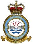 617 squadron badge