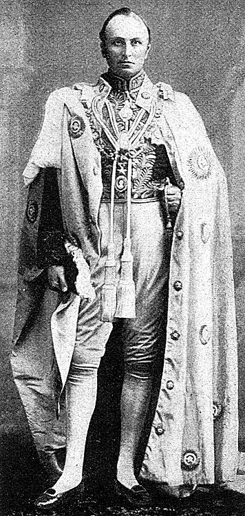 George_Curzon_1902