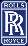 2000px-Logo_RRPS.svg