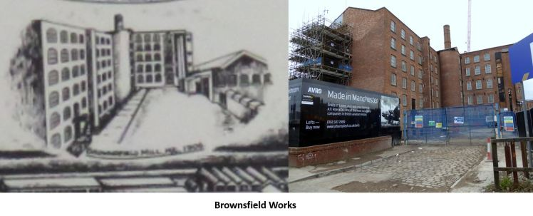 brownsfield1