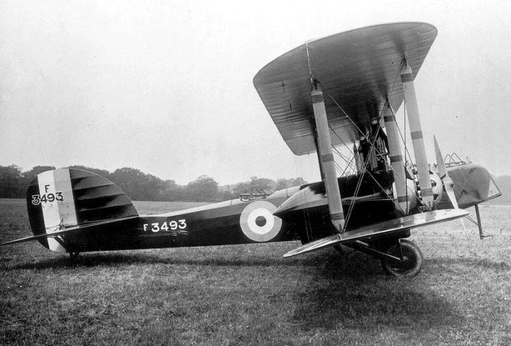 avro533-11