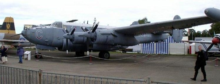 XF708